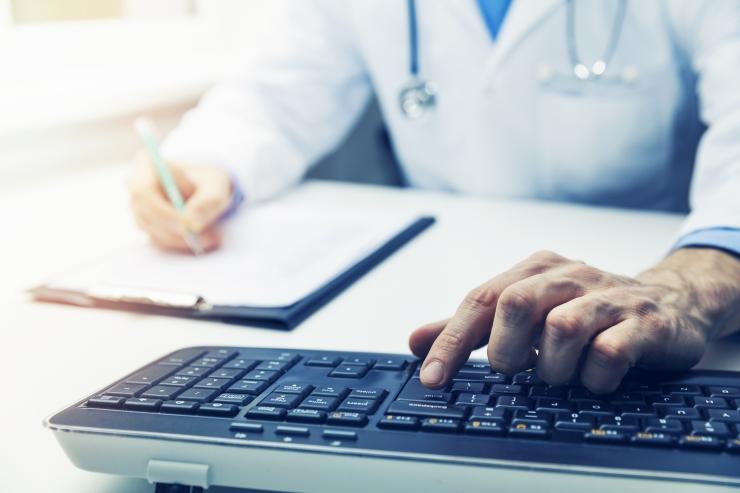Terviseamet: meile saavad esitada kaebusi nii patsiendid kui arstid