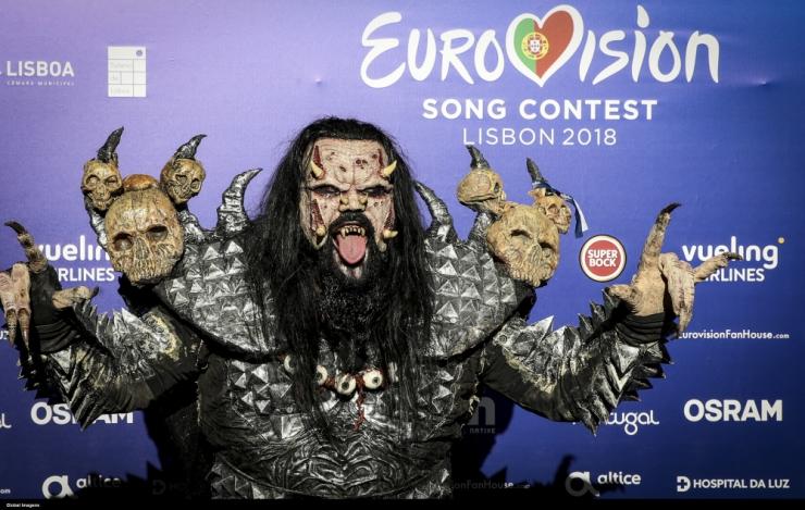 Helsingi küsis Tallinnalt metal-muusika pealinna valimiseks abi
