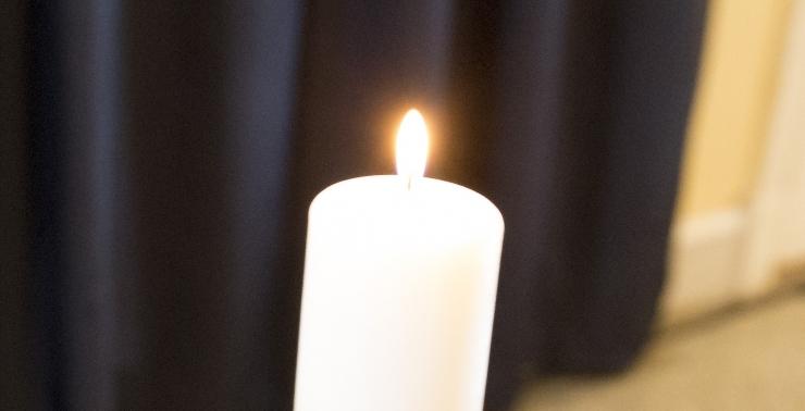 Tallinnas hukkus prügiauto tagurdamisel eakas jalakäija