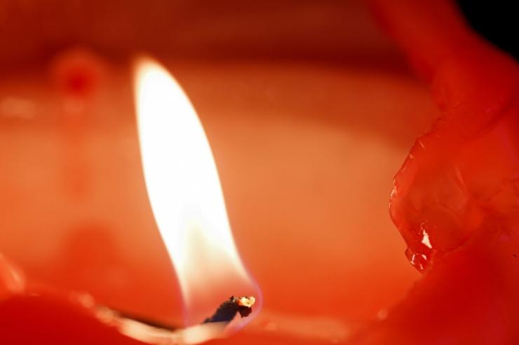 Tartumaal hukkus kahe sõiduki laupkokkupõrkes 38-aastane mees