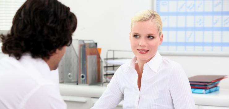 Ekspert nooremate töötajate eelistamisest: mitmed oskused muutuvad vanuse kasvades paremaks