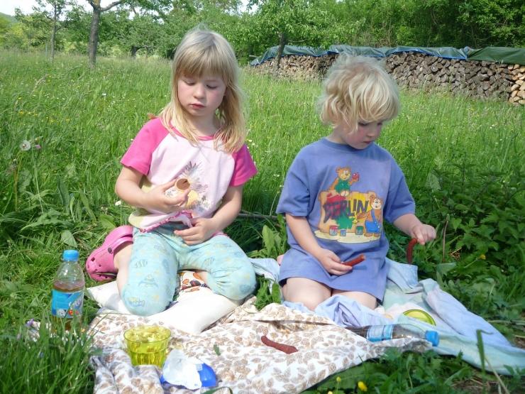 Helsingis pakutakse lastele suvel tasuta sooja lõunasööki