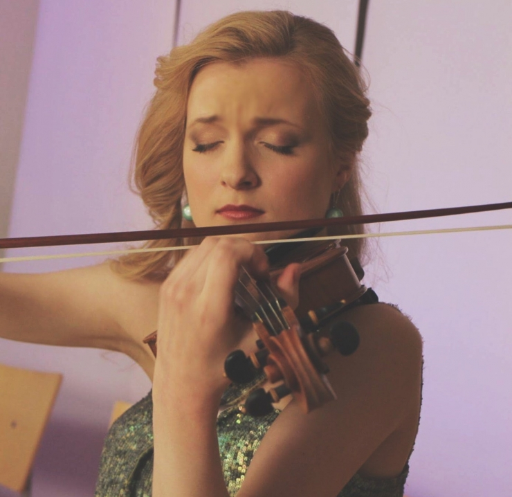 Klaverifestival toob kuulajateni Eesti pianistide koorekihi