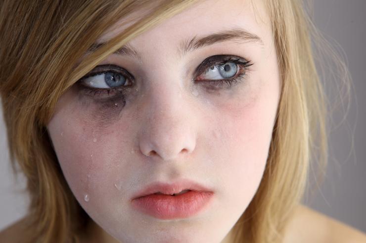 Seksuaalvägivalla eksperdid: ohver annabki osalisi või ebatäpseid ütlusi, mida ei tohi segi ajada teadlike valeütlustega