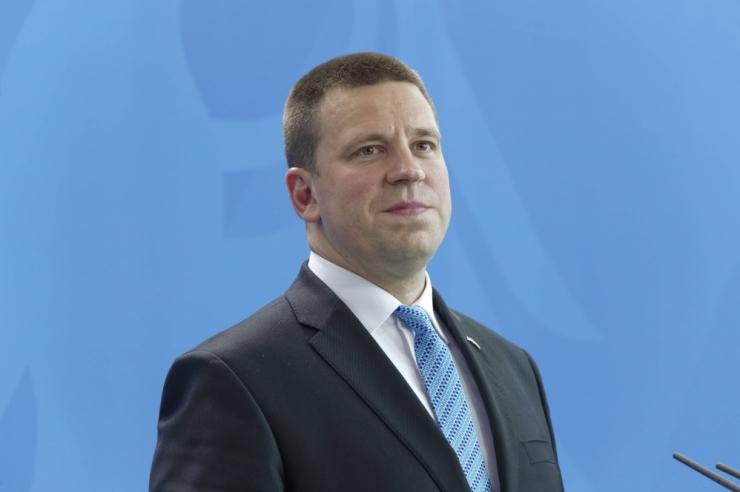 Ratas NATO tippkohtumisest: ei maksa praeguseid lahknevusi ülemäära peljata ega võimendada