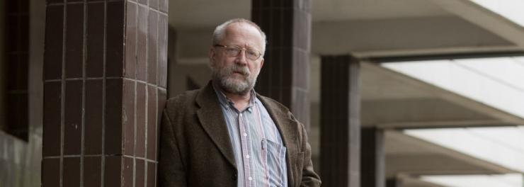 RUUTSOO: Postimees ohverdas juhtkirjaga ajakirjanduse usaldusväärsuse poliitilise võitluse nimel