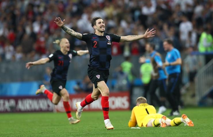 Tallinna merepäevadel toimub suur jalgpalli MM-i finaalmängude ühisvaatamine