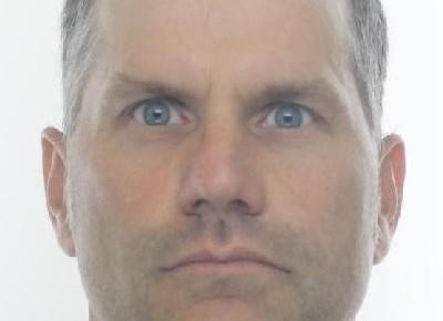 Politsei otsib Viljandimaal kadunud 46-aastast meest