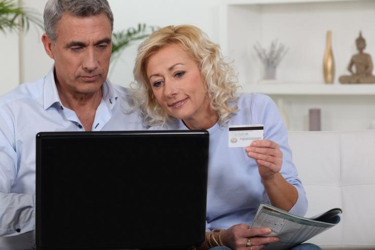 Tarbijakaitse: imetoodetesse tasub suhtuda ettevaatusega