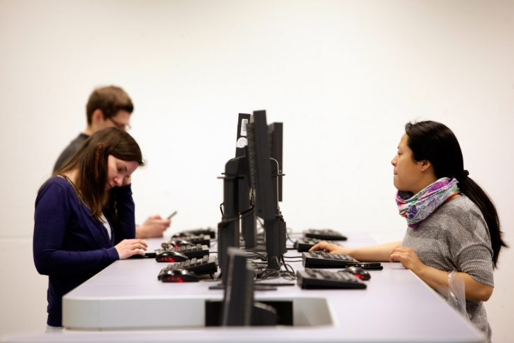 Koda: Eestis kõrghariduse saanud võiks sisserände kvoodi alt vabastada