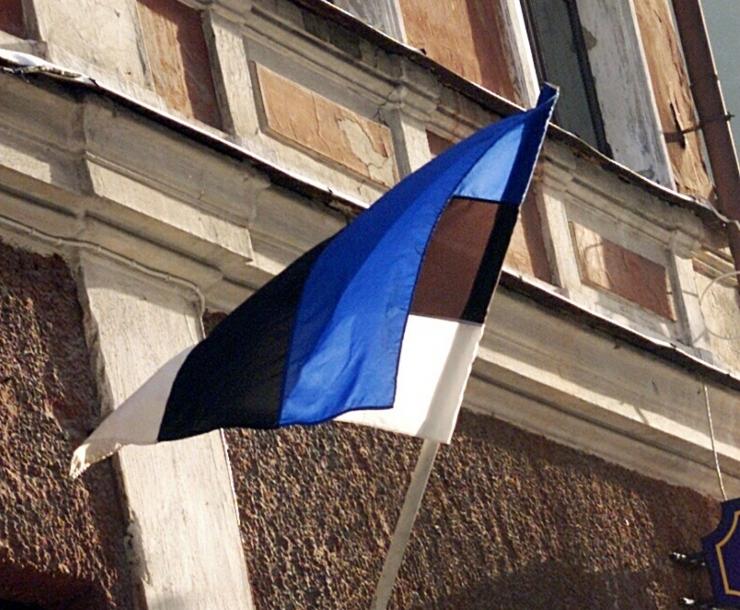 Eesti ja Läti hakkavad rahvastikuregistrite andmeid vahetama