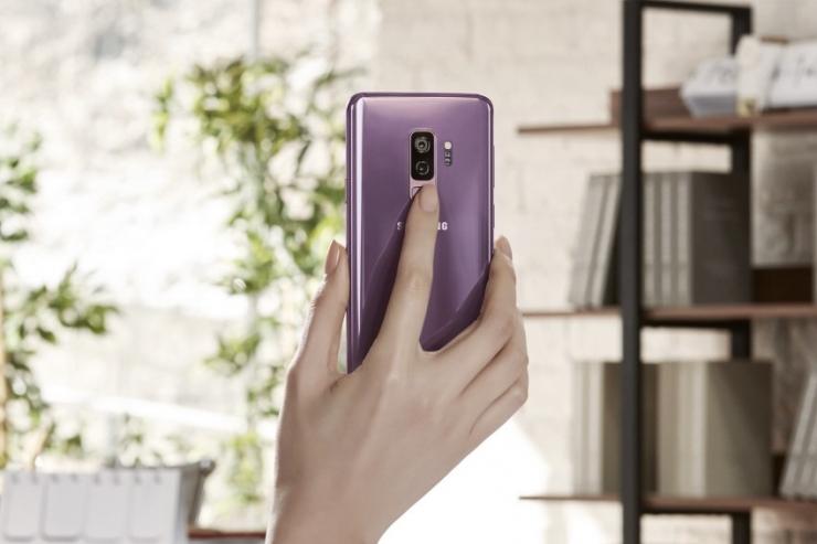 Hinnaline nutitelefon vajab välimuse säilitamiseks asjatundlikku kaitset