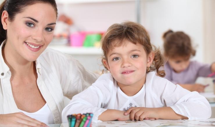 12 KOOLI KORDA: Riik plaanib 45,5 miljonit põhikoolide hoonetesse paigutada
