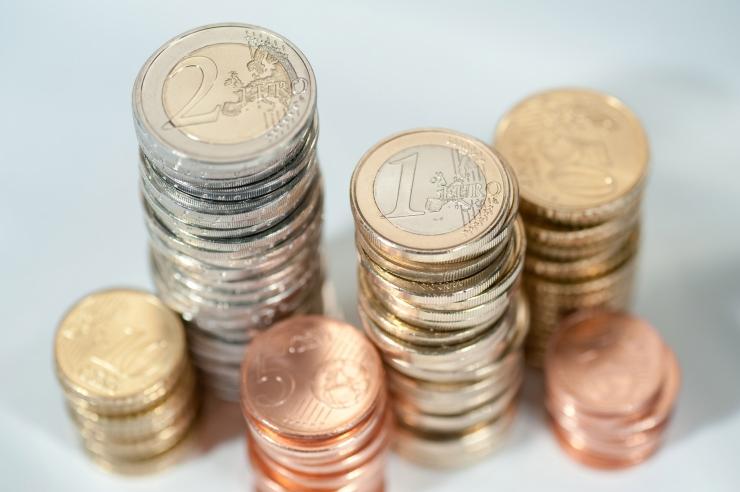 Poole aastaga investeeriti Eesti idufirmadesse 246 miljonit eurot