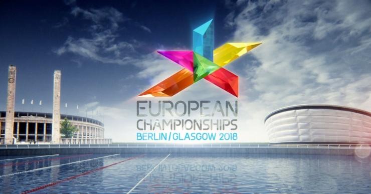Tallinna TV näitab otseülekandes Glasgow' ühendatud Euroopa meistrivõistlusi