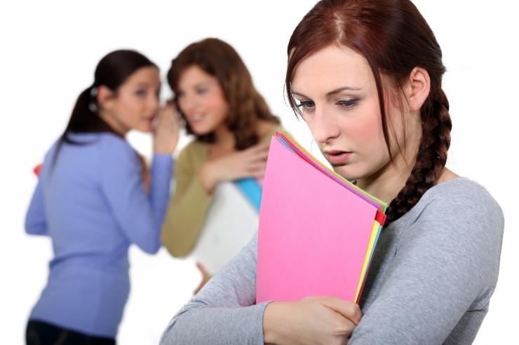 SA Kiusamisvaba Kool kuulutab välja suhtluskultuurikuu