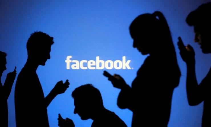 Facebook: USA poliitika mõjutamine on olnud valimistesse sekkumisest palju põhjalikum