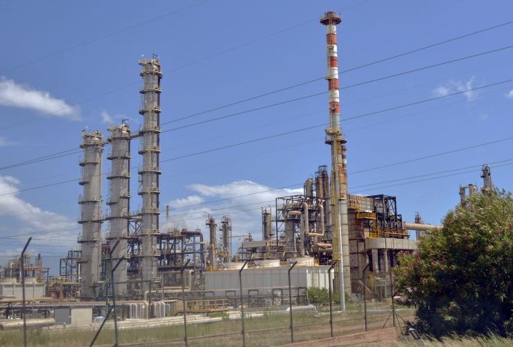 Valitsus pikendab CO2-ühikutelt saadud tulu kasutamise perioodi