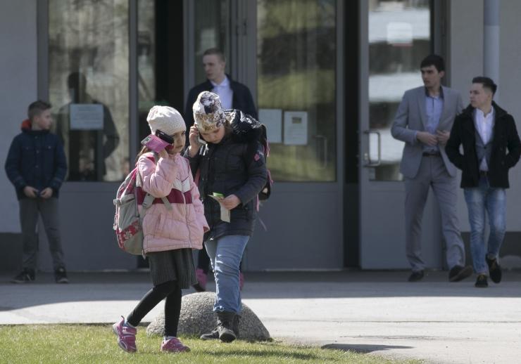 Tele2 rändlusteenuse rike tõi ettevõttele 300 000 eurot kahju