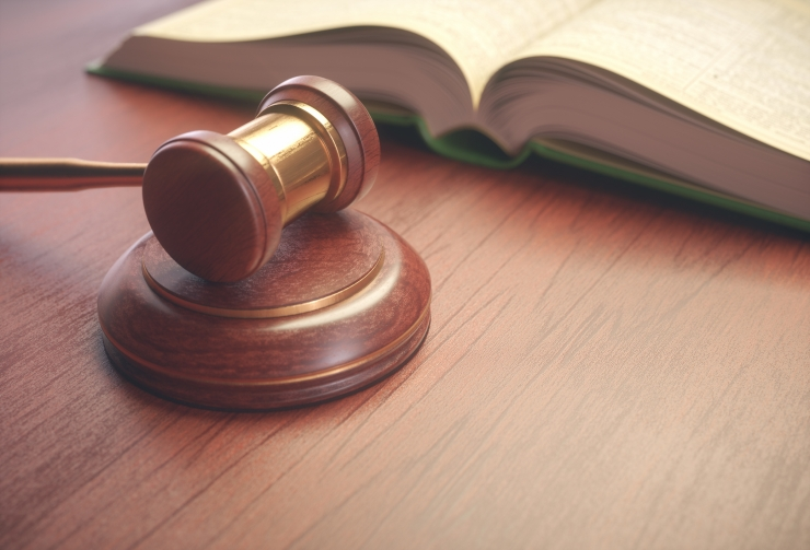 Prokuratuur: Narva kaasuses võib kahtlusaluste ring laieneda