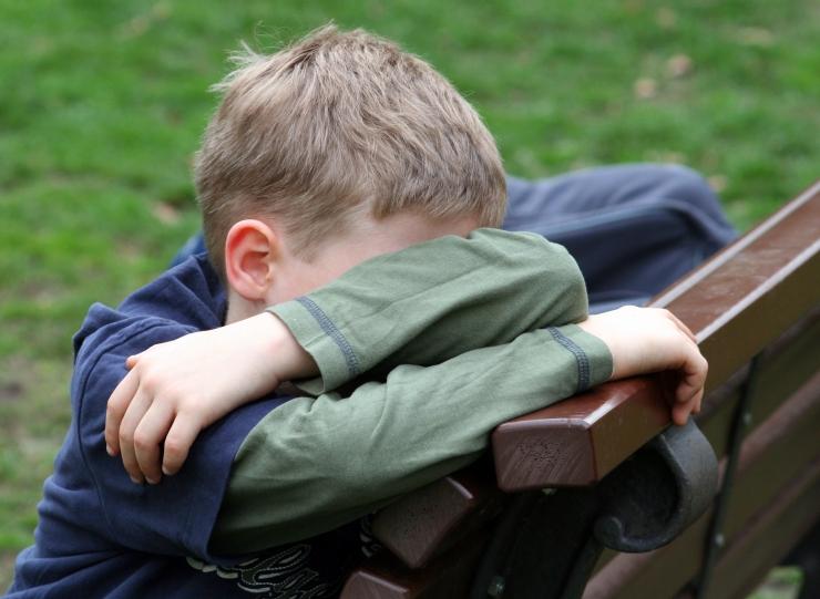 Nelja-aastase poisi turvakodusse sattumise juhtum sunnib seadused üle vaatama