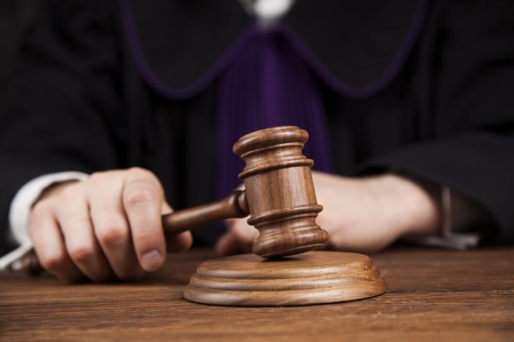 Endine kohtunik Leo Kunman: prokuratuuri üle puudub järelevalve