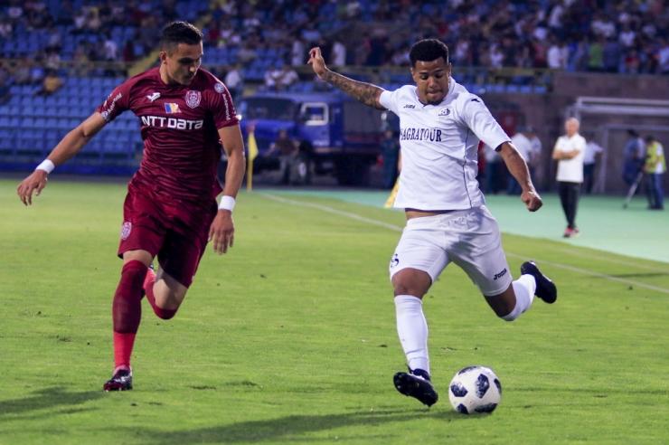 Vaegnägijad saavad UEFA Superkarika mängu jälgida kirjeldustõlgi abil