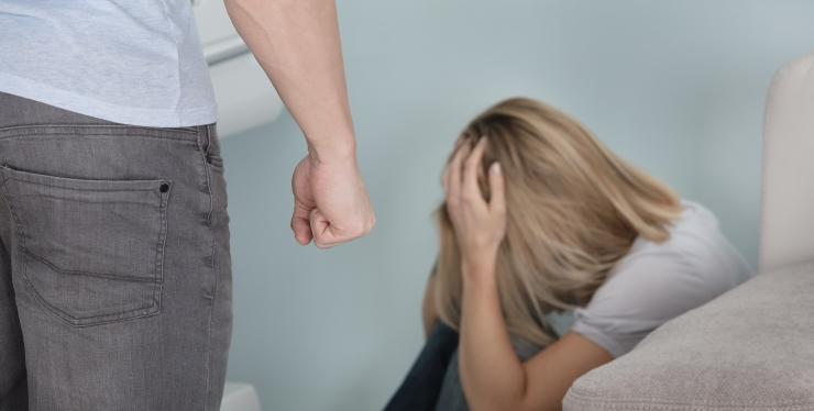 Jako Salla: naiste tugikeskusesse pöördumiseks pole vaja tõendeid või kriminaalmenetlust