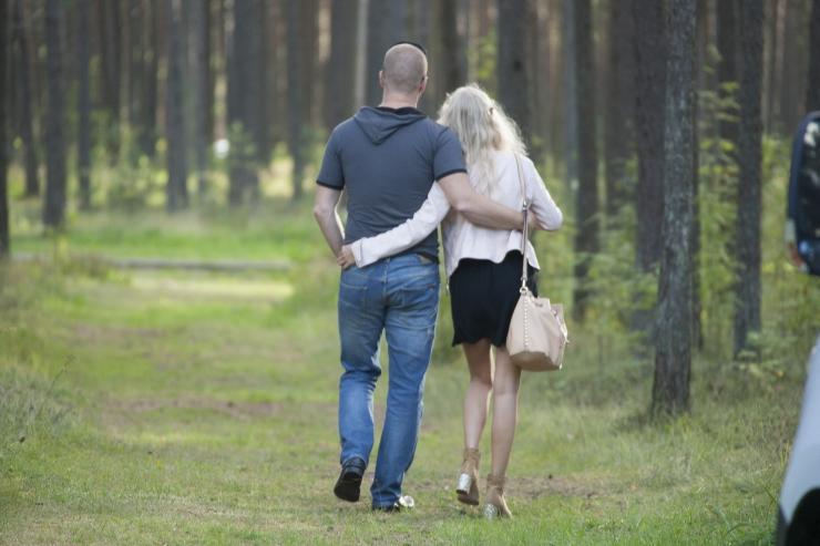 Soomaa rahvuspark kutsub nädalavahetuseks külla