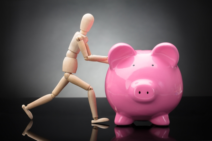 5 asja, mis takistavad sul laenu saamist