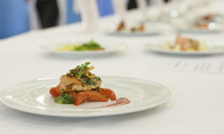 Eesti toidu kuu saab alguse Eesti Põllumajandusmuuseumis