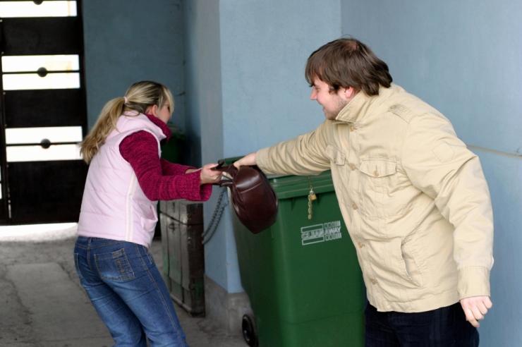 Kriminaalpoliitika keskendub noorte kuritegevuse ennetamisele
