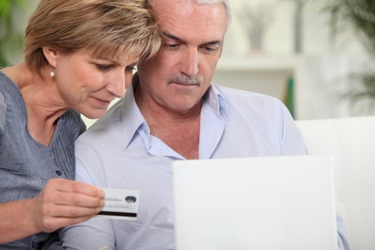 ETTEVAATUST: Loe, kuidas firmad tarbijaid petavad
