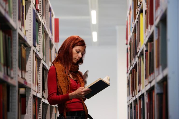 Jurist annab nõu: kas tööandja tohib keelduda õppepuhkuse andmisest?