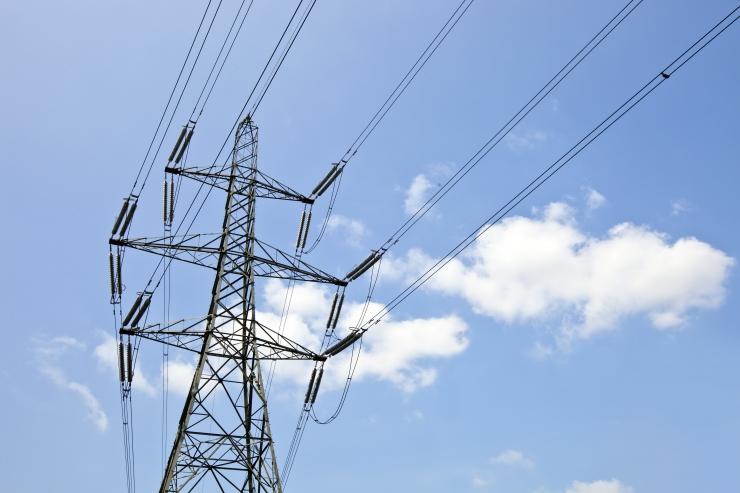 Konkurentsiamet: elektrimüüja vahetamine on sujuv