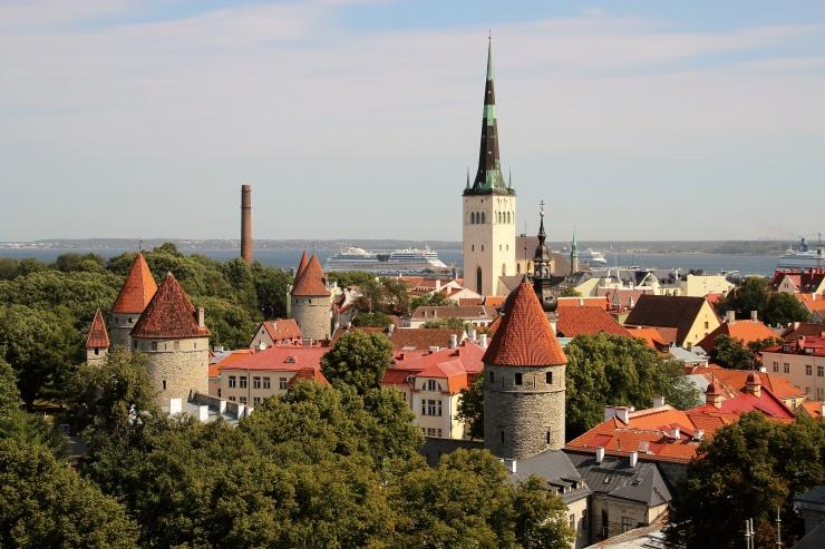 Tallinnas elab 451 209 inimest
