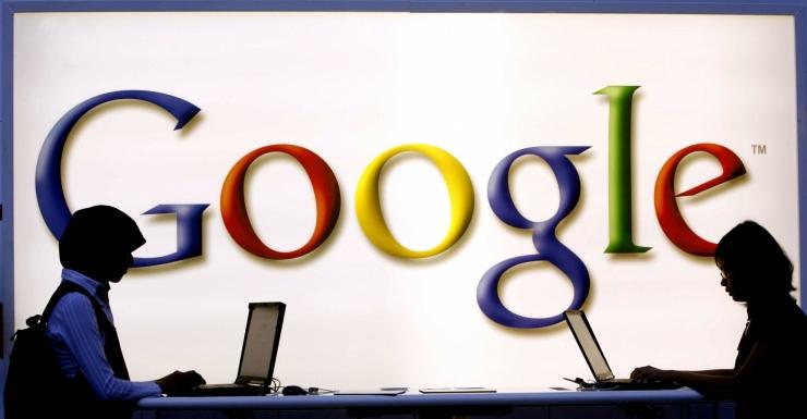 Euroopa agentuurid süüdistavad USA veebihiide uudiste rüüstamises
