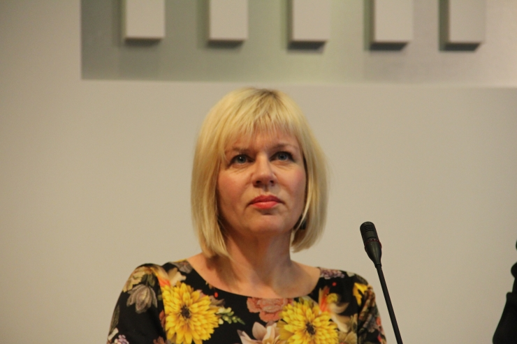 Linnavalitsuse pressikonverents otse: mis toimub Tallinnas?