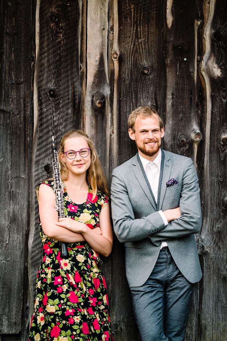Eesti Interpreetide Liit avab juubelihooaja