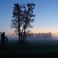 EV100 loodusfilm jõuab kinodesse septembri lõpus