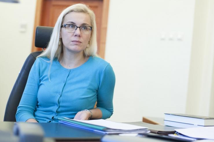 Simson: RB tasuvusanalüüs on kooskõlas Euroopa Komisjoni metoodikaga