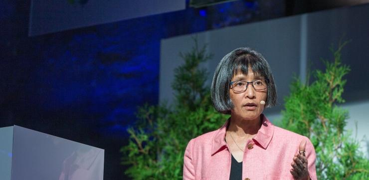IBM-i keskkonnaprogrammi asejuht: tehisintellekt peab inimmõistust täiendama, mitte asendama
