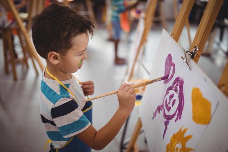 ÜKS KÜSIMUS: Kas Tallinnas jätkub lasteaiakohti?