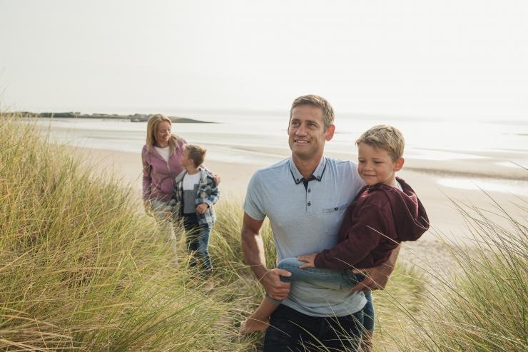 Lastekaitse Liit: Eestis tuleb lahku minevatele lastega peredele kehtestada kohustuslik lepitusteenus