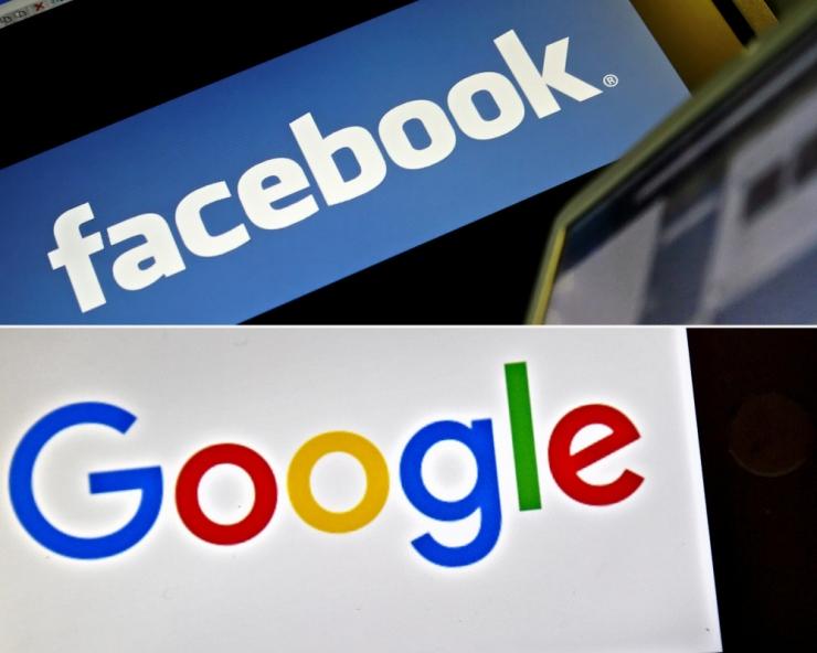Euroopa Komisjon: terroripropaganda tuleb internetist eemaldada