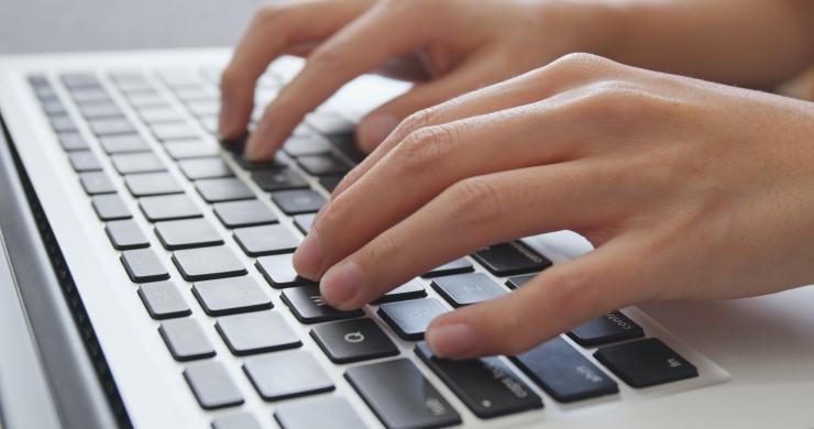 Uuring: kõige kõrgem on töötaja lojaalsuse hind IT-sektoris