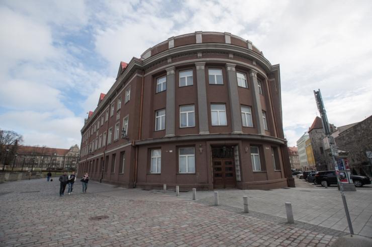 Ministeerium leevendab energiatõhususe nõudeid