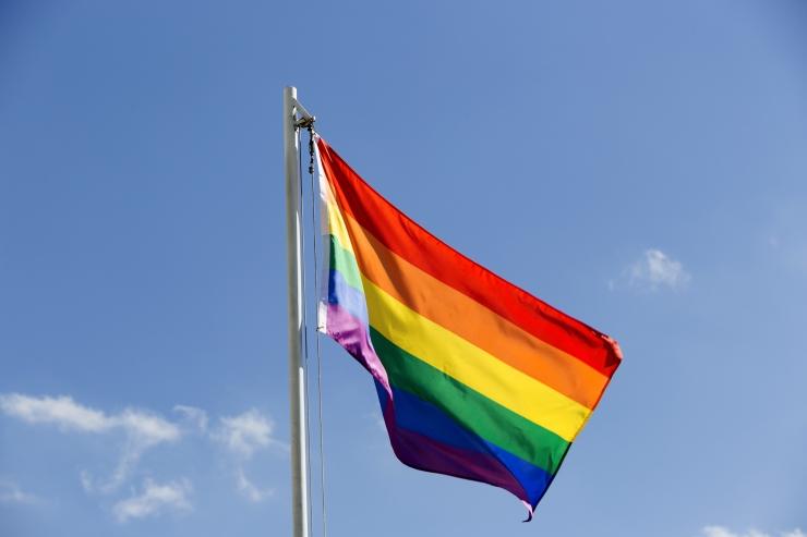 Eesti LGBT Ühing: soo- ja seksuaalvähemuste õiguste areng on peatunud