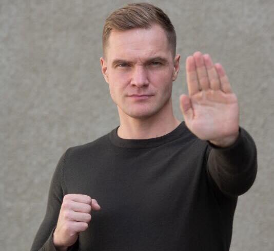 Eesti kuulsused võitlevad koos kiusamise vastu
