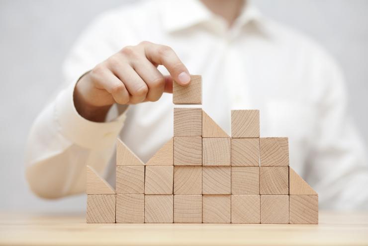 Est-For Invest uurib võimalusi rajada tselluloositehas Saarde valda